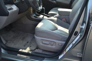 2008 Toyota RAV4 Limited Sarnia Sarnia Area image 6