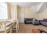 5 bedroom house in Northumberland Gardens, Jesmond, NE2