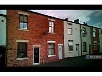 2 bedroom house in Smith Street, Bamber Bridge, PR5 (2 bed)
