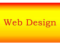 Need Custom Websites or Blogs?