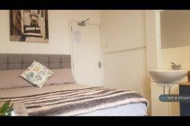 1 bedroom in Bath Road, Worcester, WR5 (#1010240)