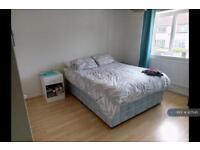 1 bedroom in Brunel Road, Chepstow, NP16
