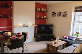 2 bedroom flat in Union Grove, London, SW8 (2 bed)