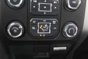 2013 Ford F-150 XLT Windsor Region Ontario image 13