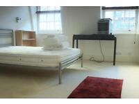 2 Bed house share, Paddington, Single Occupancy, 1500pcm