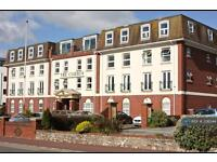 1 bedroom flat in Torbay Road, Devon, TQ2 (1 bed)