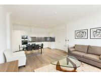 Stunning 2 bed Apartment In Luxury Edwardian Building In Tower Hill E1, Aldgate, Tower Gateway