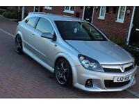 Astra VXR 53k reduced NO OFFERS
