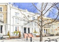 West Cromwell Road, Earls Court SW5 9QL