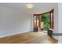 4 bedroom house in London, London, W4 (4 bed)