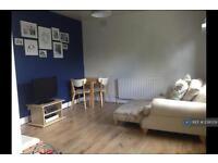 1 bedroom flat in Guildford Park Rd., Guildford, GU2 (1 bed)