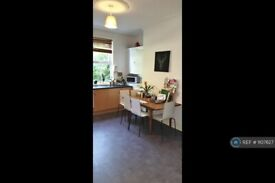 1 bedroom in Stanmore Street, Leeds, LS4 (#1107627)
