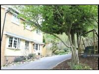 4 bedroom house in Way, Swindon, SN2 (4 bed)