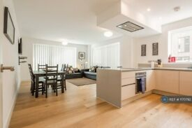 2 bedroom flat in Nine Wells Road, Trumpington, Cambridge, CB2 (2 bed) (#1170792)