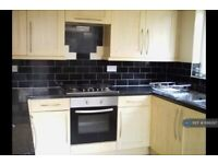 1 bedroom in Denham Road, Sheffield, S11 (#699397)