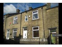 2 bedroom house in New Street, Bradford, BD13 (2 bed)