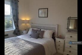 1 bedroom flat in Mcdowell Road, London, SE5 (1 bed)
