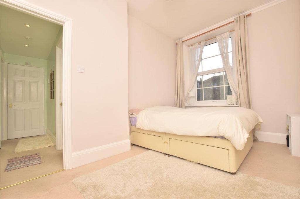 Rooms To Rent Gloucester Gumtree