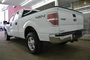2012 Ford F-150 XLT | Power Options | Camera | Easy Financing Edmonton Edmonton Area image 17
