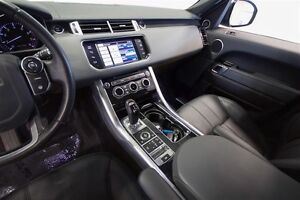 2014 Land Rover Range Rover Sport V6 HSE (2) Nav | Vision and Co London Ontario image 12