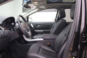 2014 Ford Edge Limited Windsor Region Ontario image 9