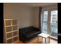 1 bedroom flat in Deancross Street, London, E1 (1 bed)