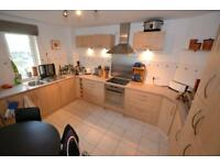2 bedroom flat in Rimini House, Jim Driscoll Way , Cardiff Bay