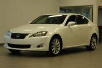 2009 Lexus IS 250 IS 250 AWD CUIR TOIT MAGS