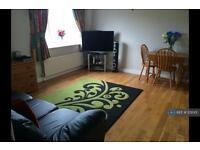 2 bedroom flat in West Bridgford, Nottingham, NG2 (2 bed)