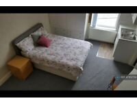 1 bedroom in Markham Street, Wakefield, WF2 (#1102739)