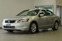 2009 Honda Accord EX TOIT OUVRANT MAGS
