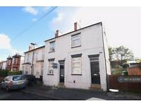3 bedroom house in Sandon Street, Nottingham, NG7 (3 bed)