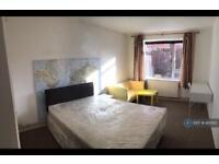 1 bedroom in High Street South, Dunstable, LU6
