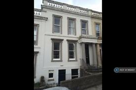 9 bedroom house in Springfield, Dundee, DD1 (9 bed)