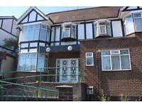 Larger Than Average one bedroom flat in Barnet, EN5