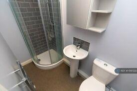 1 bedroom in Gorge Road, Cosley, WV14 (#1097222)