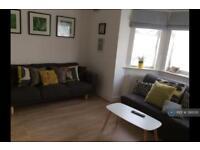 3 bedroom house in Somerfield Road, London, N4 (3 bed)