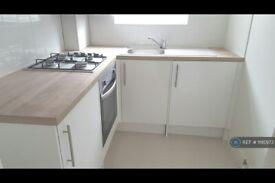 2 bedroom flat in Seven Sisters, London, N17 (2 bed) (#1195973)