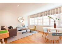 2 bedroom flat in Print Room, Leicester, LE1 (2 bed) (#1132398)