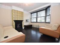 1 bedroom flat in Stanley Road,