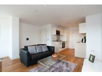 SPACIOUS 1 BED - Gillespie Court Queensland Road N7 - ARSENAL HOLLOWAY ROAD CAMDEN DRAYTON PARK