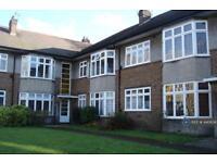 2 bedroom flat in Surbiton Hill Road, Surbiton, KT6 (2 bed)