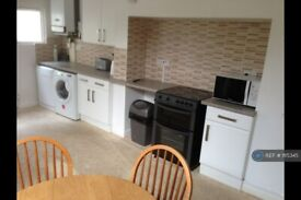 1 bedroom in Lipson Road, Plymouth, PL4 (#1115345)