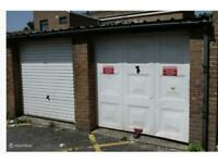 Storage space available to rent in Garage in Bradford (BD3) - 118 Sq Ft