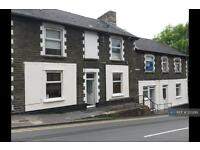 2 bedroom flat in High Street, Llanhilleth, NP13 (2 bed)