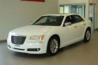 2012 Chrysler 300 Limited CUIR TOIT PANO MAGS