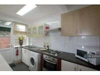5 bedroom house in Victoria Park, Manchester, M13 (5 bed) (#970023)
