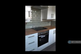 2 bedroom flat in Cavendish Road, Leicester, LE2 (2 bed) (#963476)