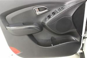 2014 Hyundai Tucson AWD Auto Heated Seats PST Paid Regina Regina Area image 12