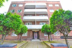 2 bedroom flat in Hamstead Court, Birmingham, B19 (2 bed) (#989048)
